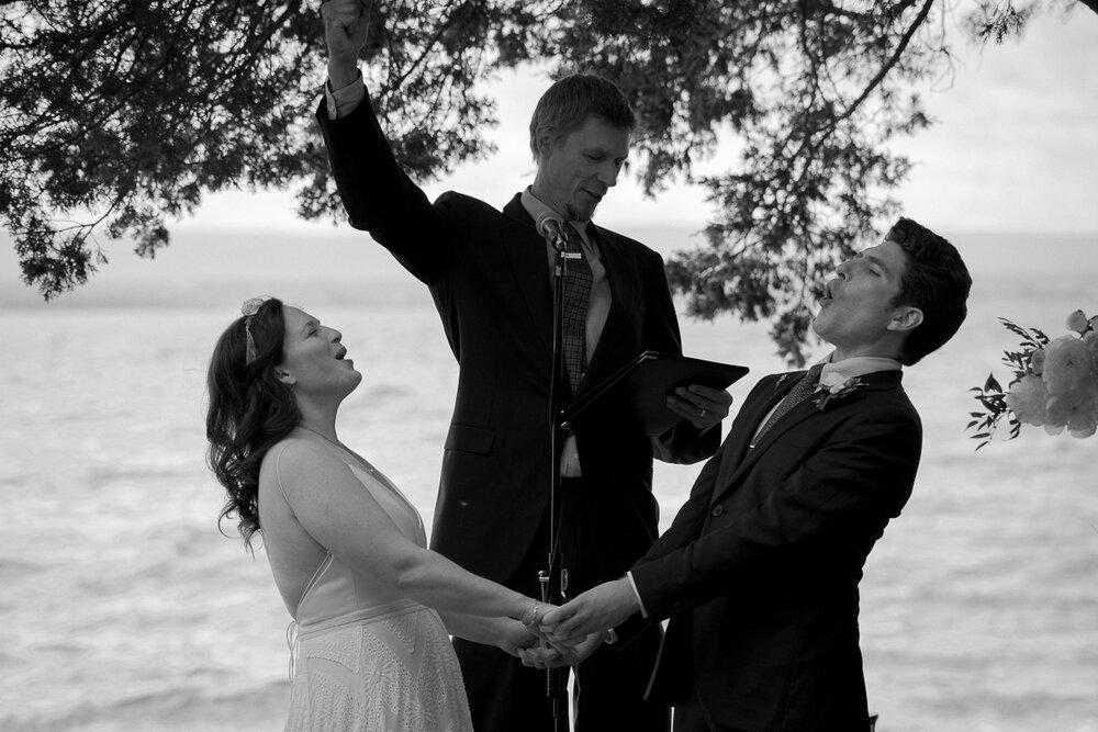 julia-nick-wedding-380.jpg