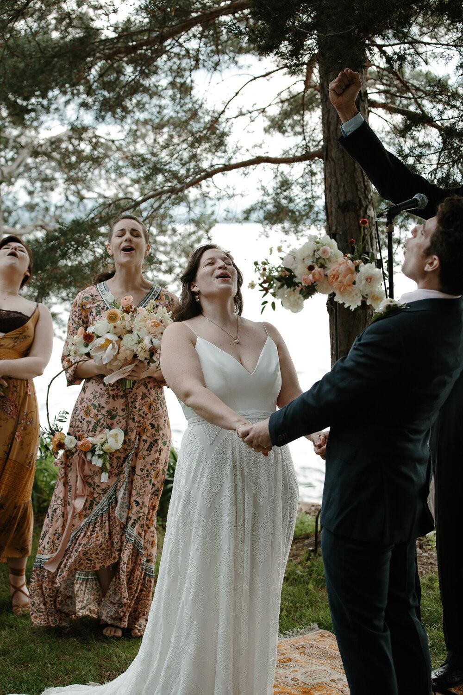 julia-nick-wedding-379.jpg