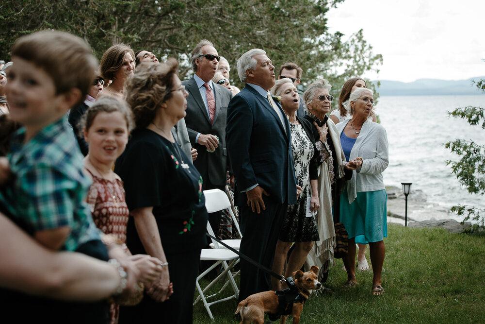 julia-nick-wedding-383.jpg