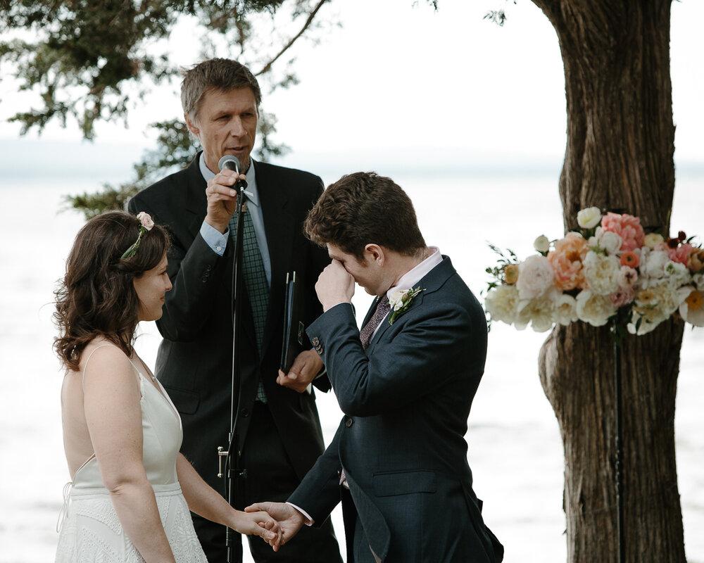 julia-nick-wedding-404.jpg