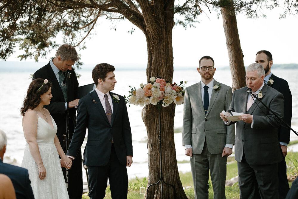 julia-nick-wedding-401.jpg