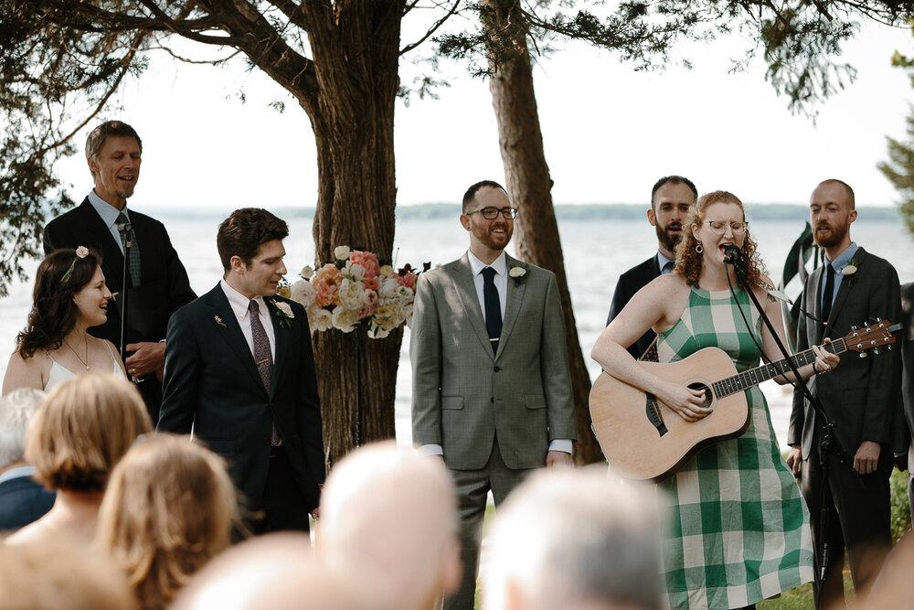 julia-nick-wedding-407.jpg