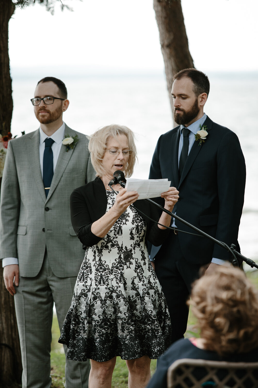 julia-nick-wedding-416.jpg