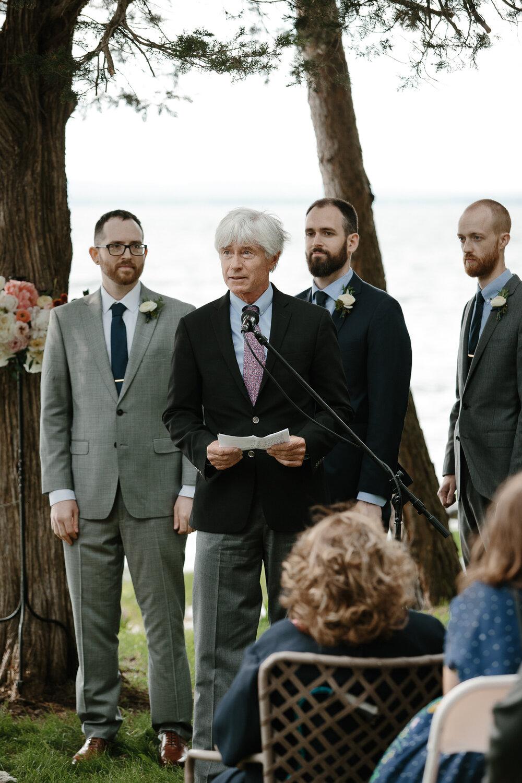 julia-nick-wedding-417.jpg