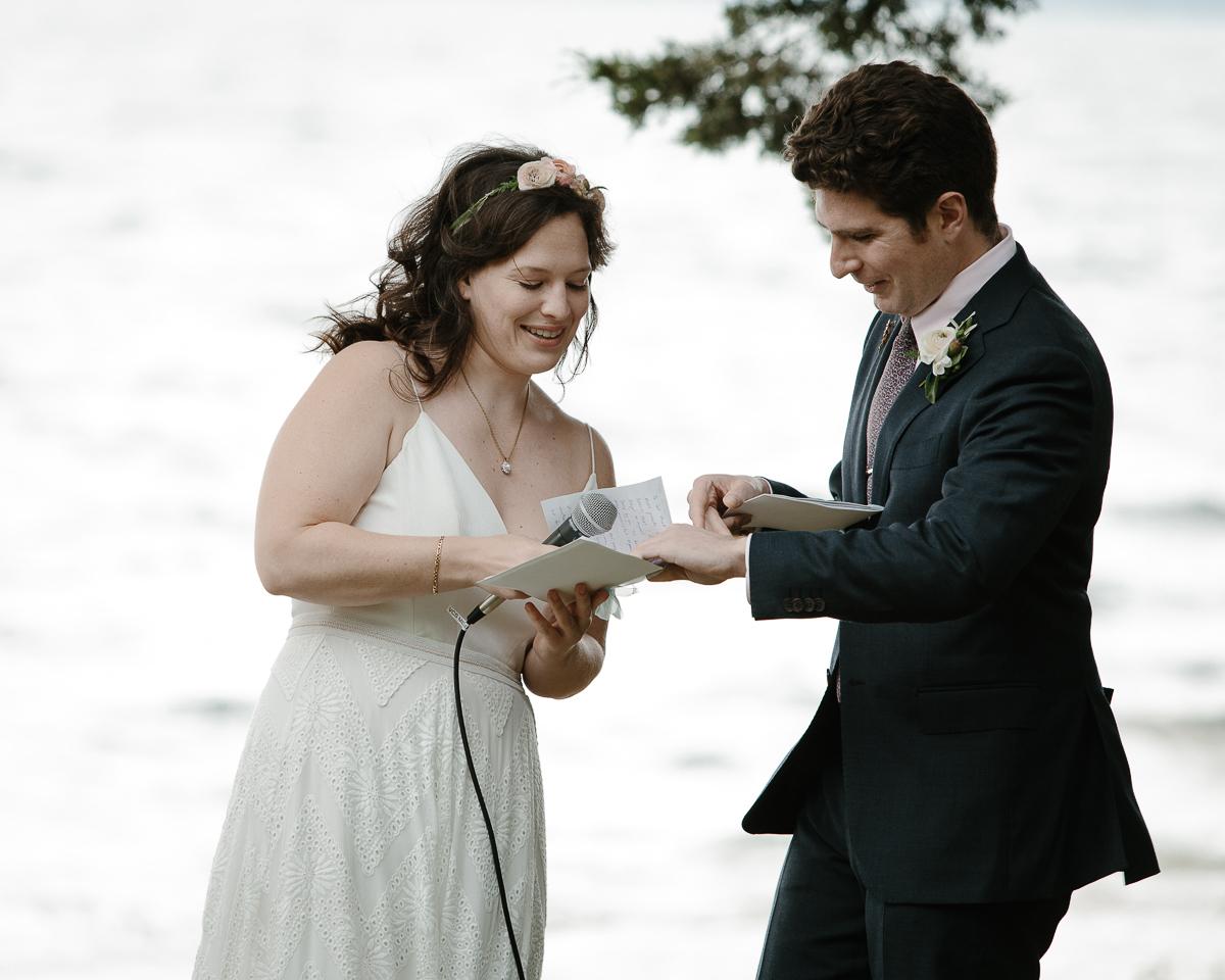 julia-nick-wedding-424.jpg