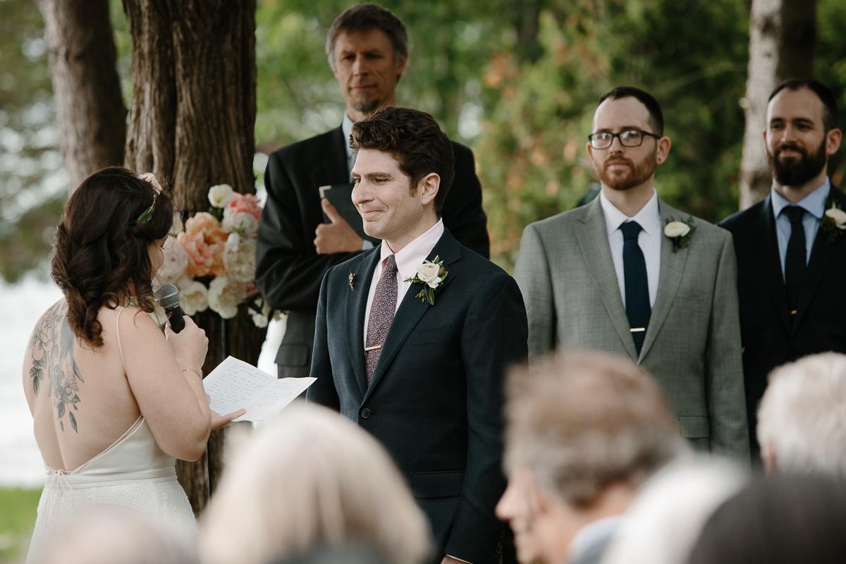 julia-nick-wedding-427.jpg
