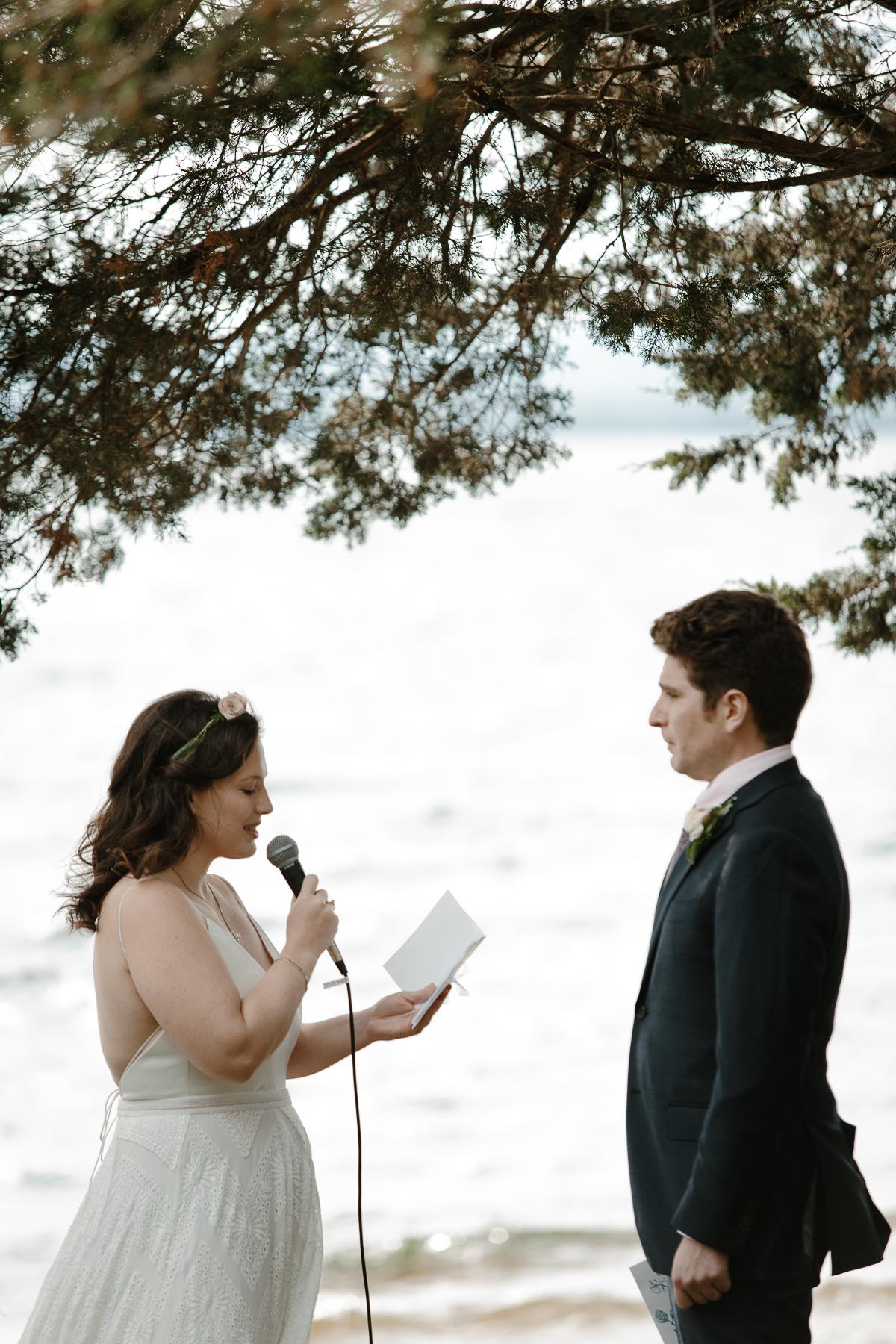 julia-nick-wedding-423.jpg