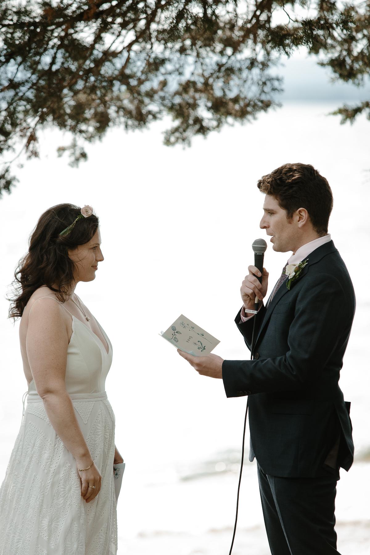 julia-nick-wedding-432.jpg