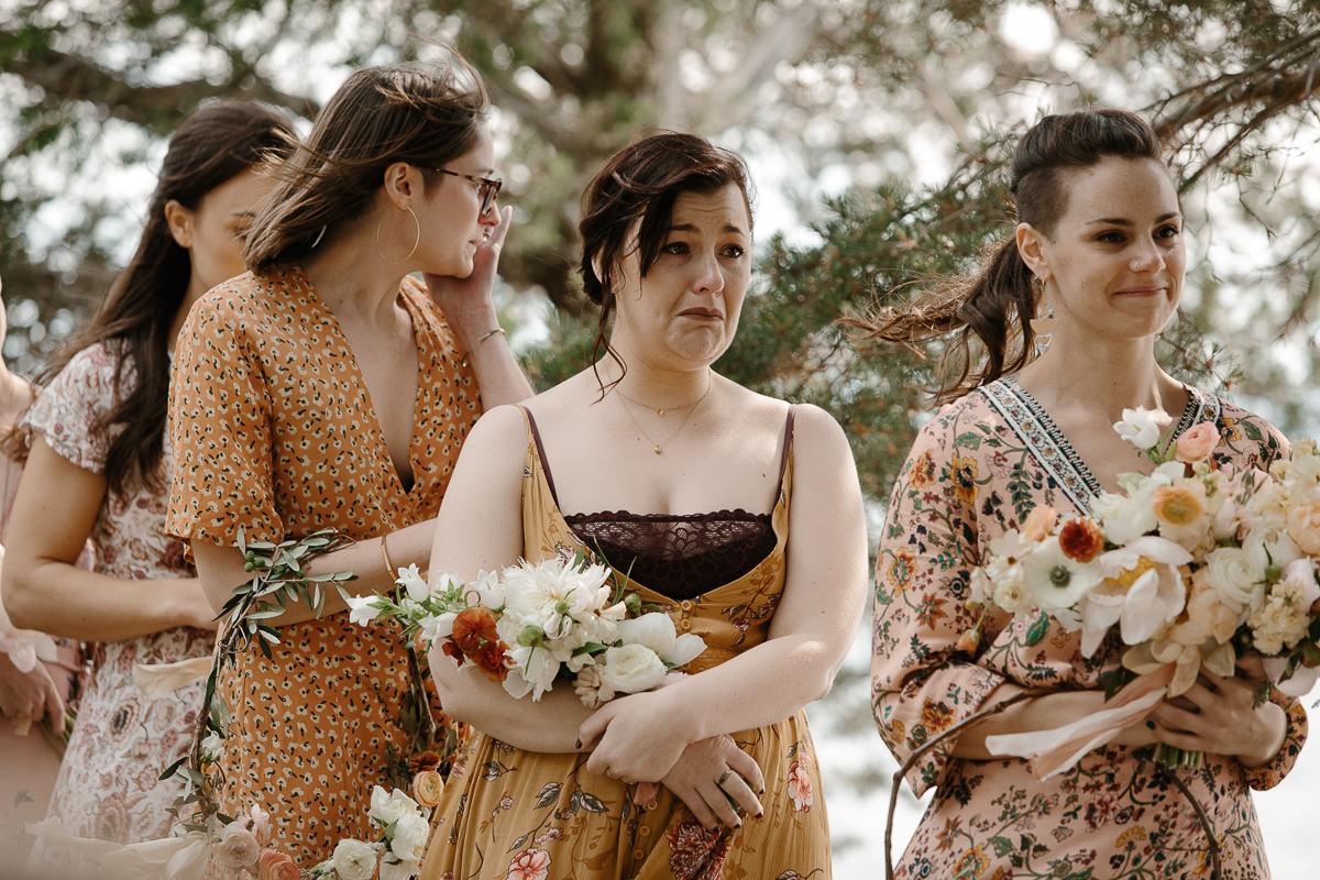 julia-nick-wedding-441.jpg