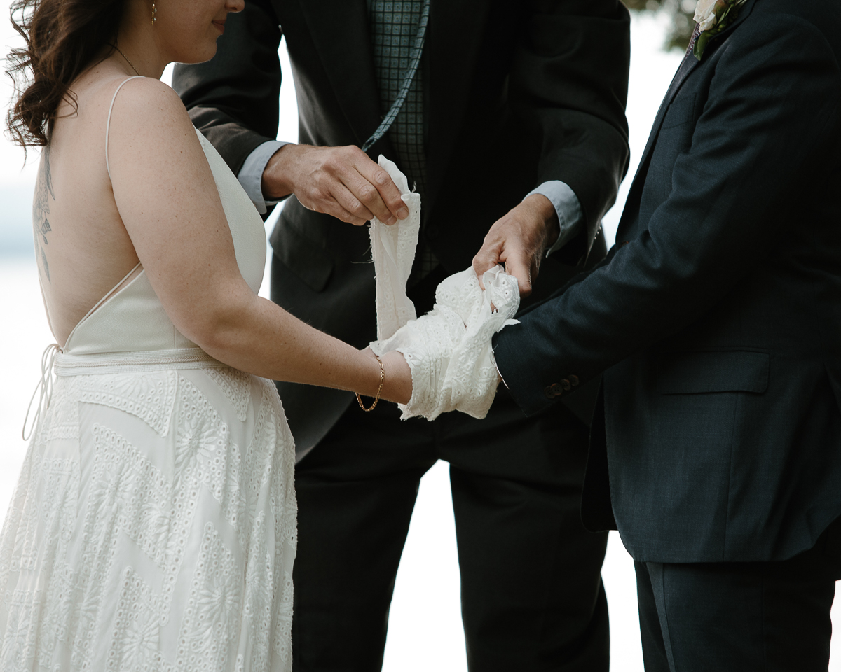 julia-nick-wedding-446.jpg