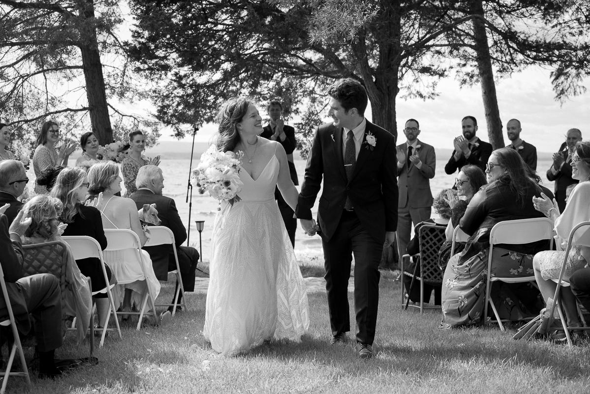 julia-nick-wedding-462.jpg