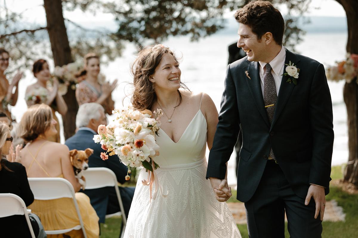 julia-nick-wedding-460.jpg
