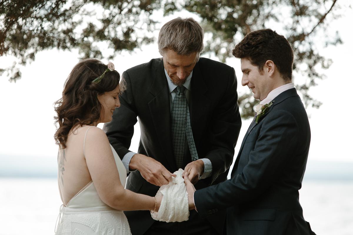julia-nick-wedding-447.jpg