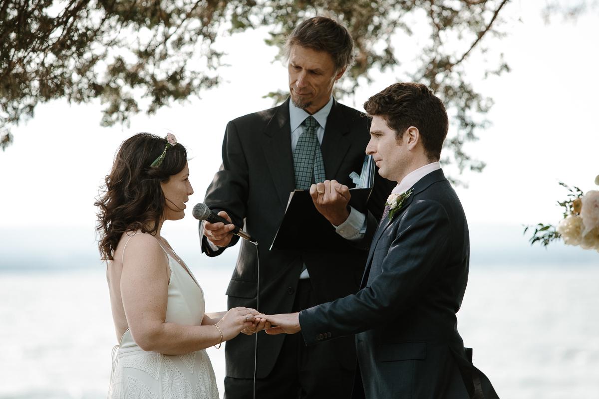 julia-nick-wedding-451.jpg