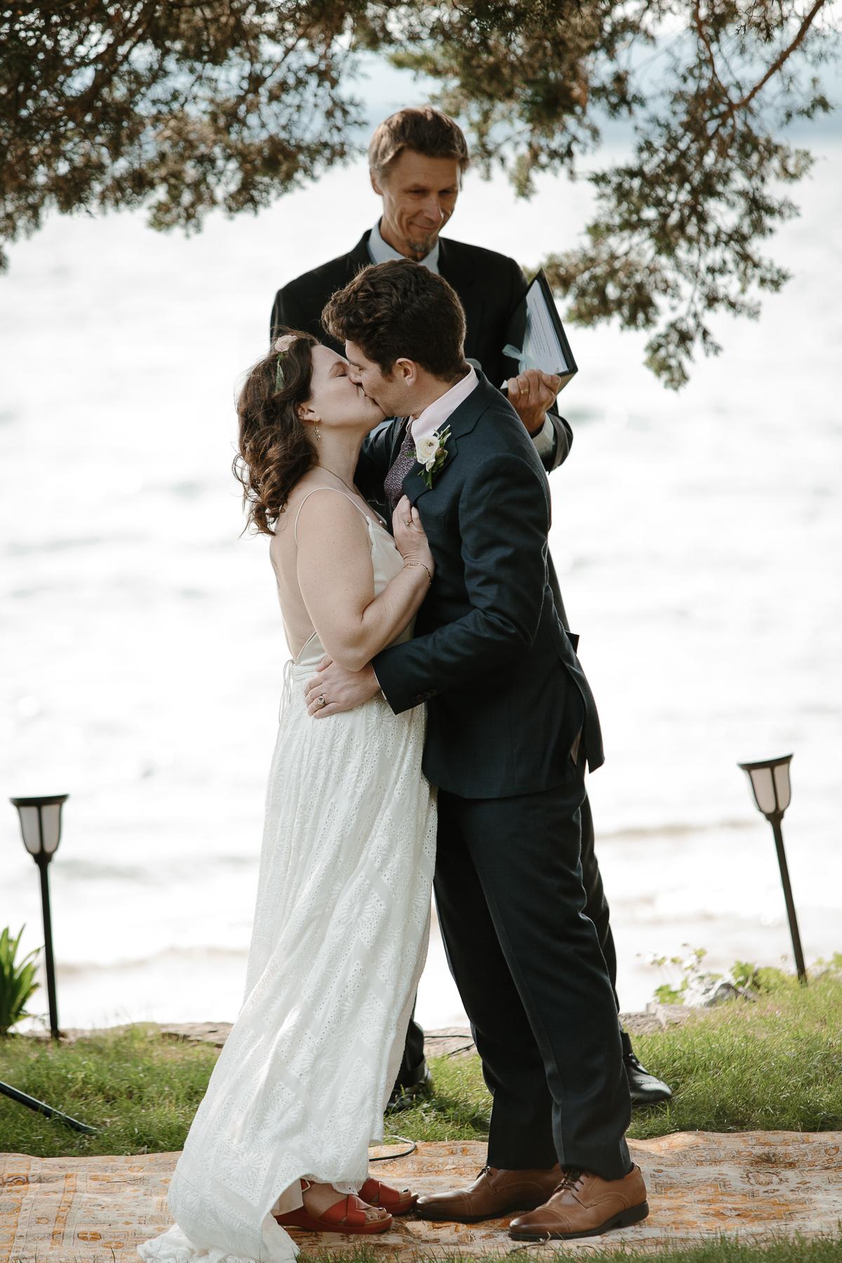 julia-nick-wedding-452.jpg