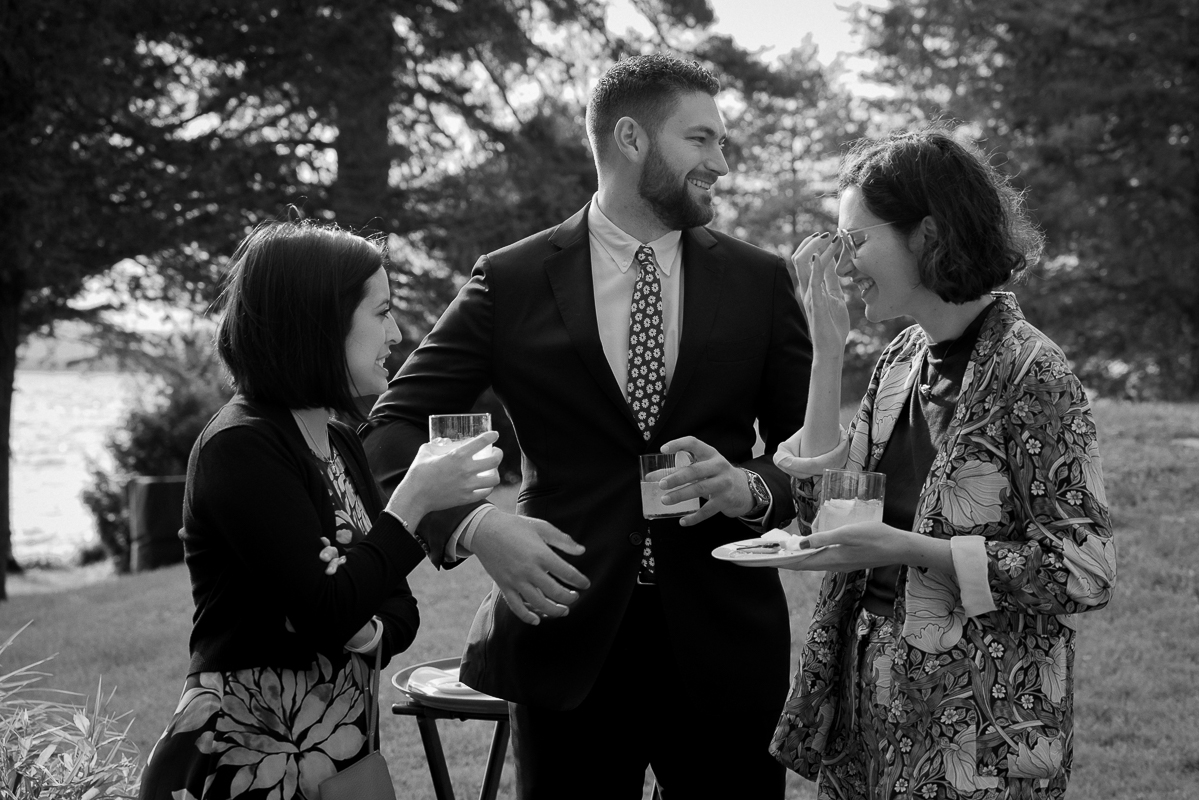 julia-nick-wedding-484.jpg
