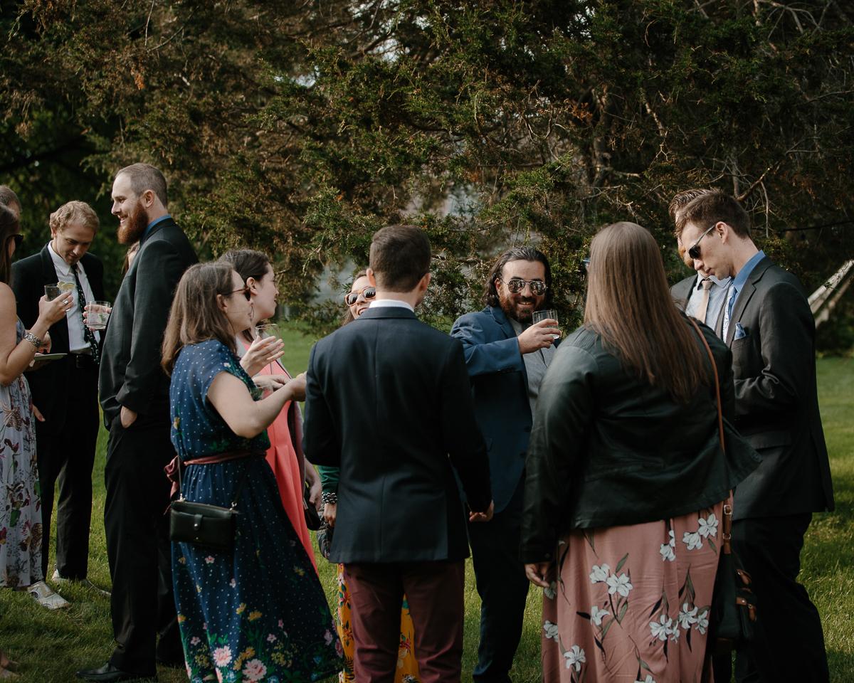 julia-nick-wedding-483.jpg