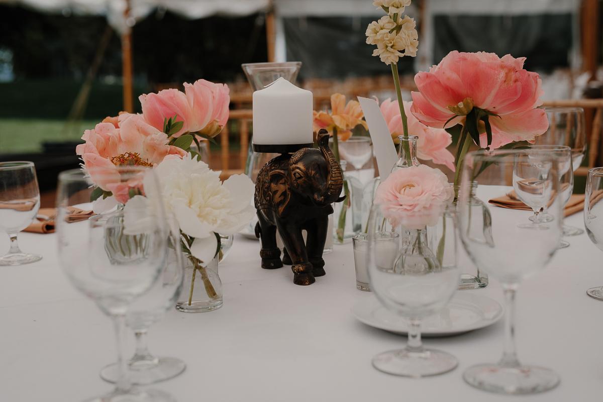 julia-nick-wedding-315.jpg