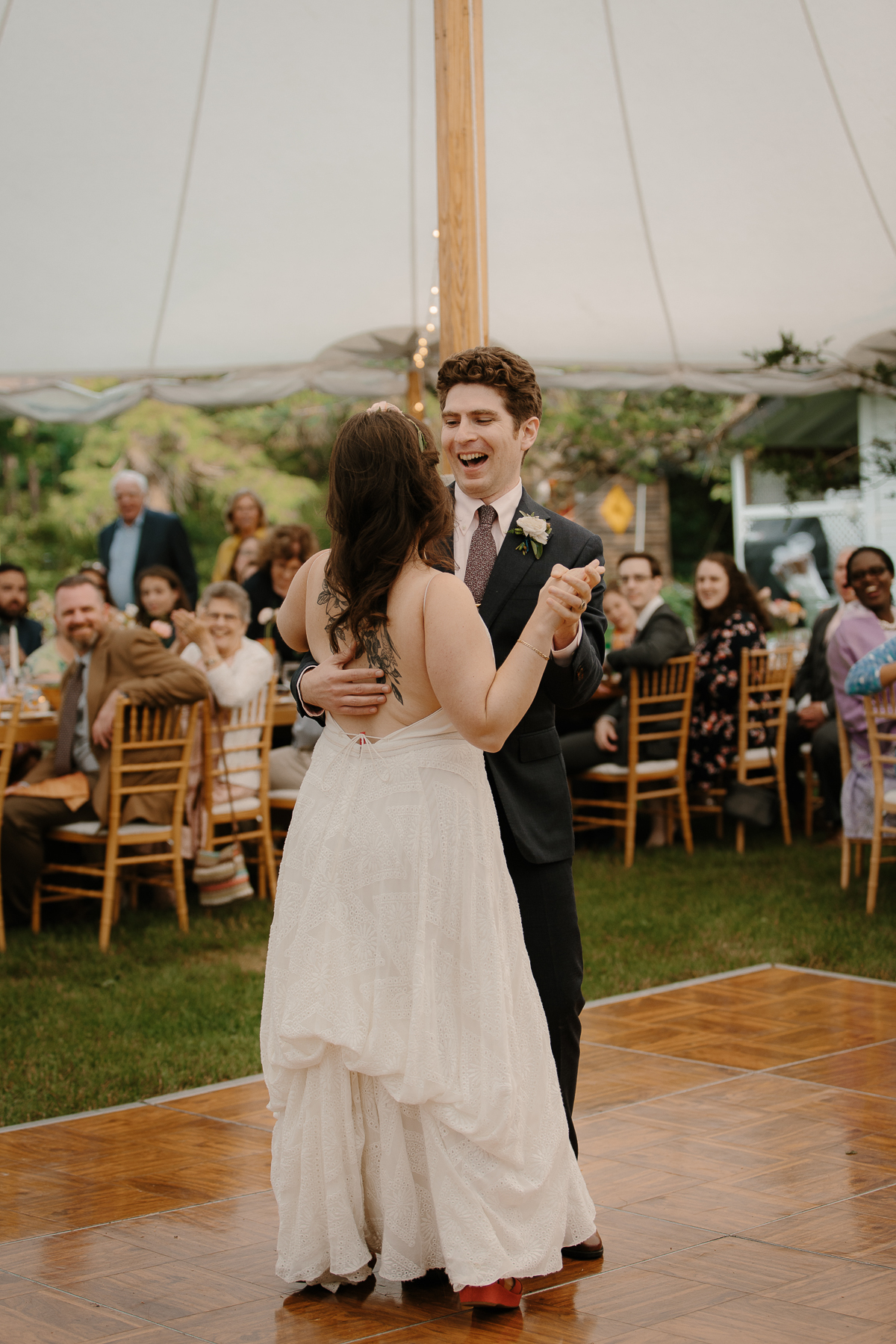 julia-nick-wedding-508.jpg