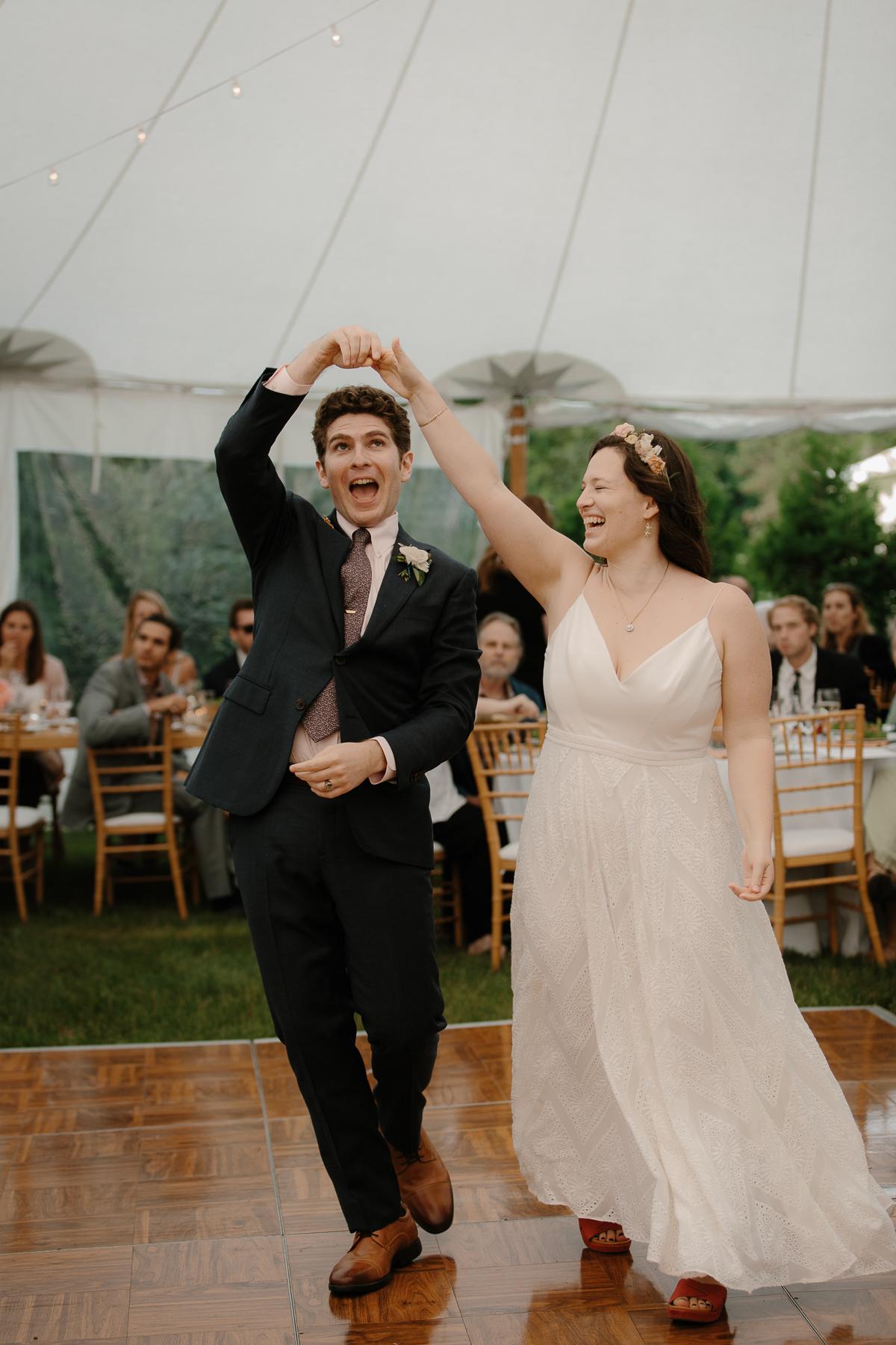 julia-nick-wedding-515.jpg