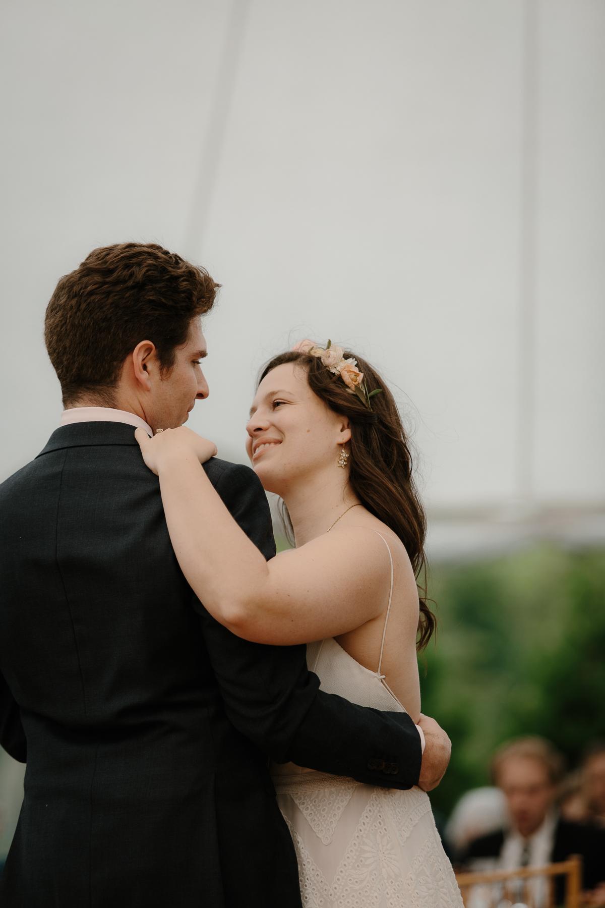 julia-nick-wedding-518.jpg