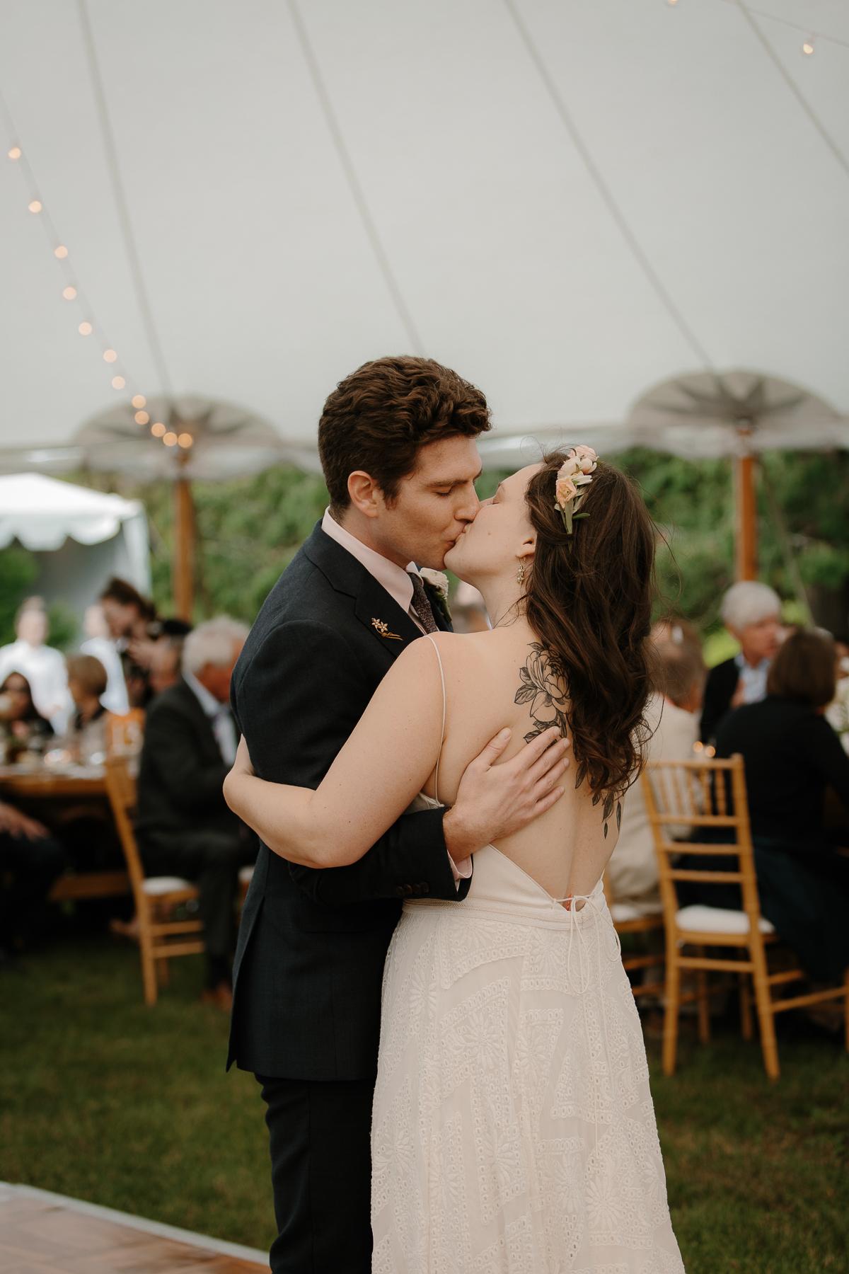julia-nick-wedding-520.jpg