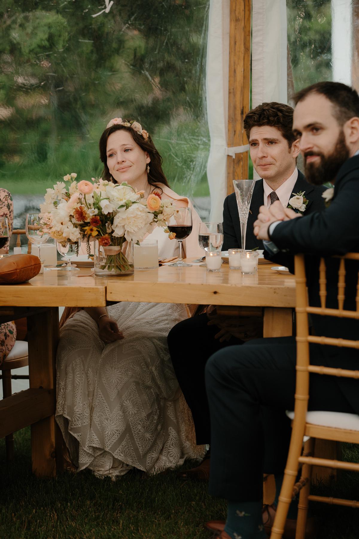 julia-nick-wedding-543.jpg