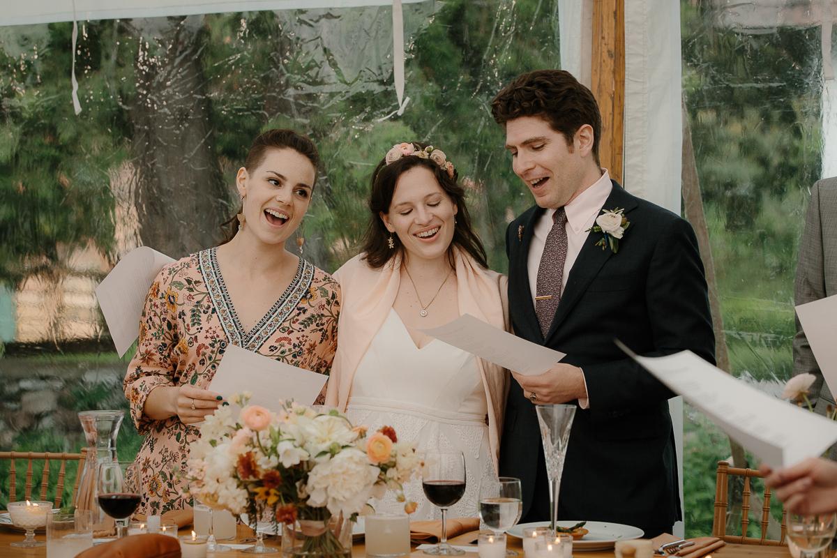 julia-nick-wedding-548.jpg