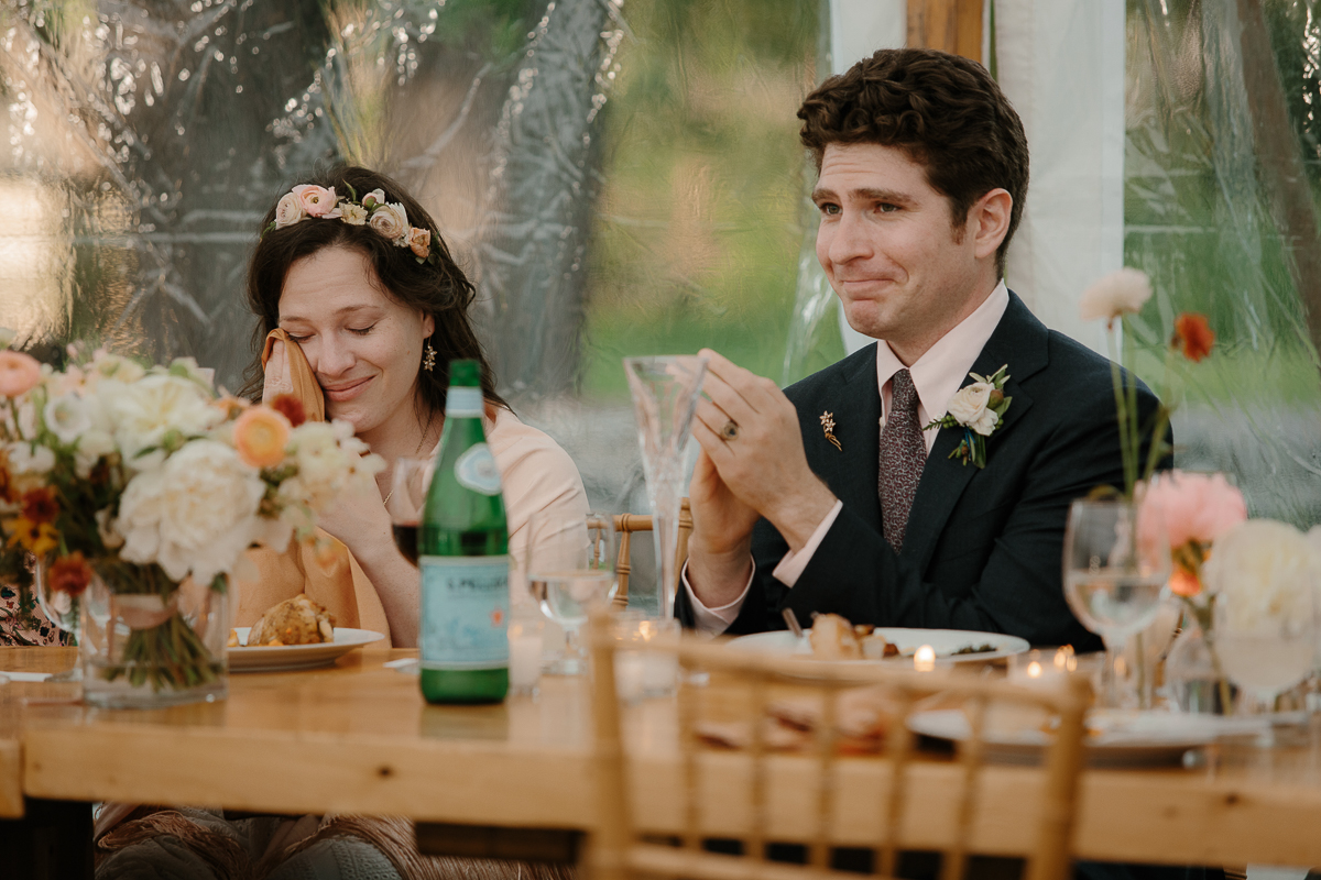 julia-nick-wedding-574.jpg