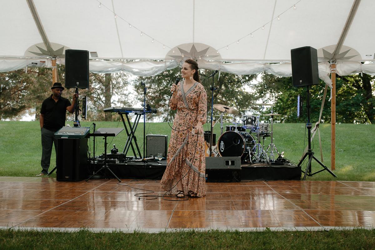 julia-nick-wedding-564.jpg