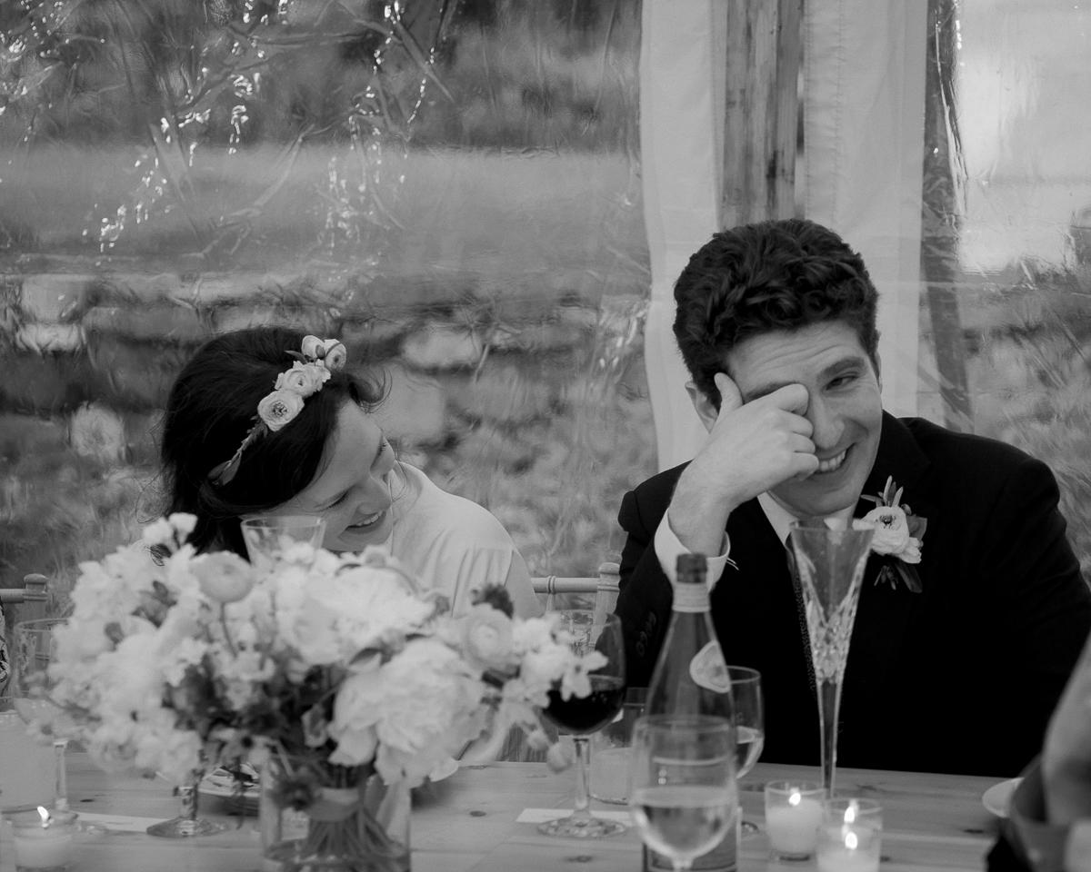 julia-nick-wedding-582.jpg