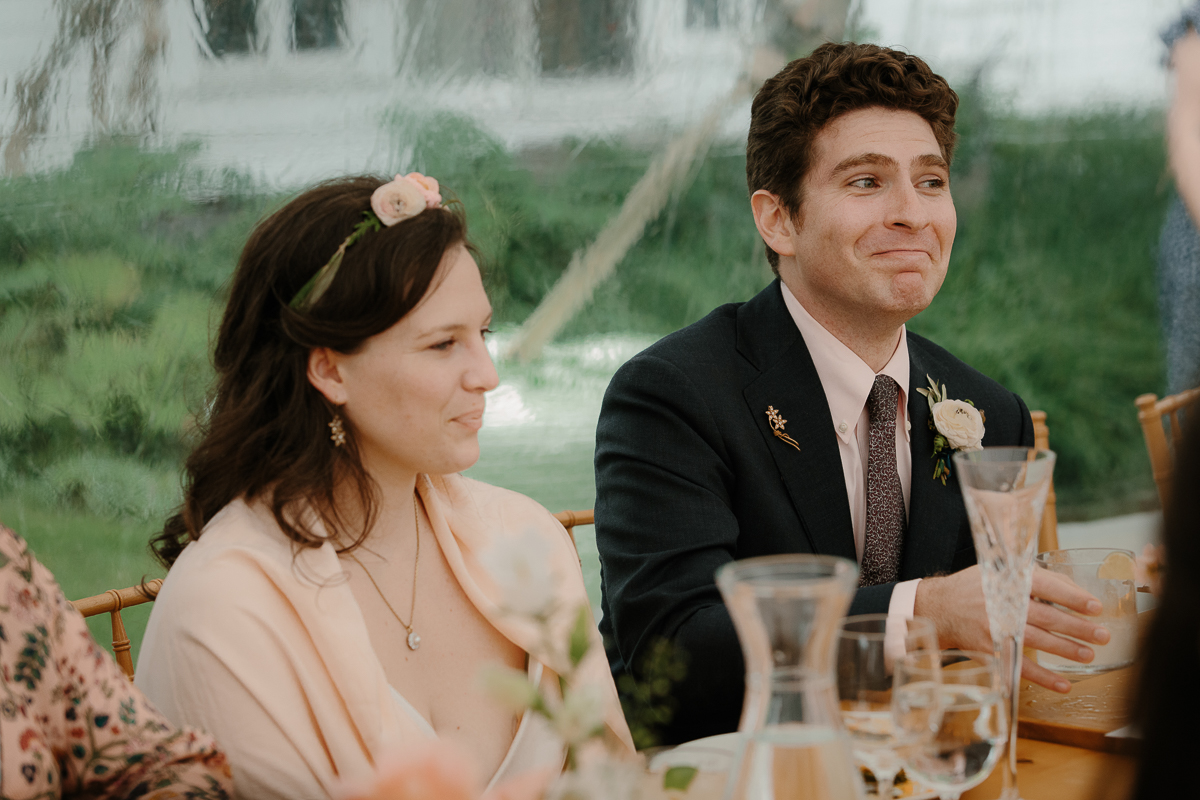 julia-nick-wedding-584.jpg