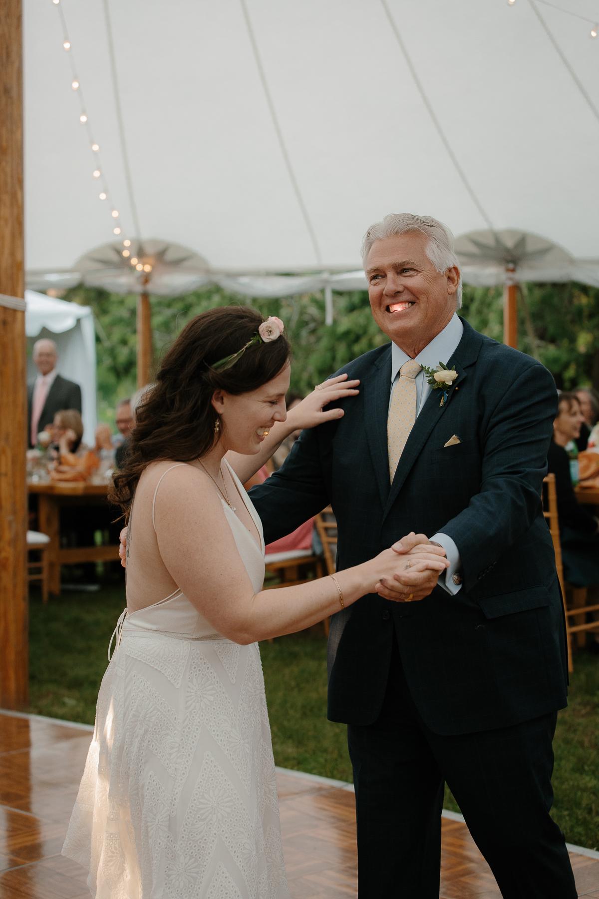 julia-nick-wedding-594.jpg