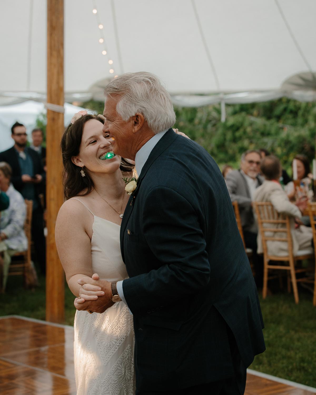 julia-nick-wedding-595.jpg