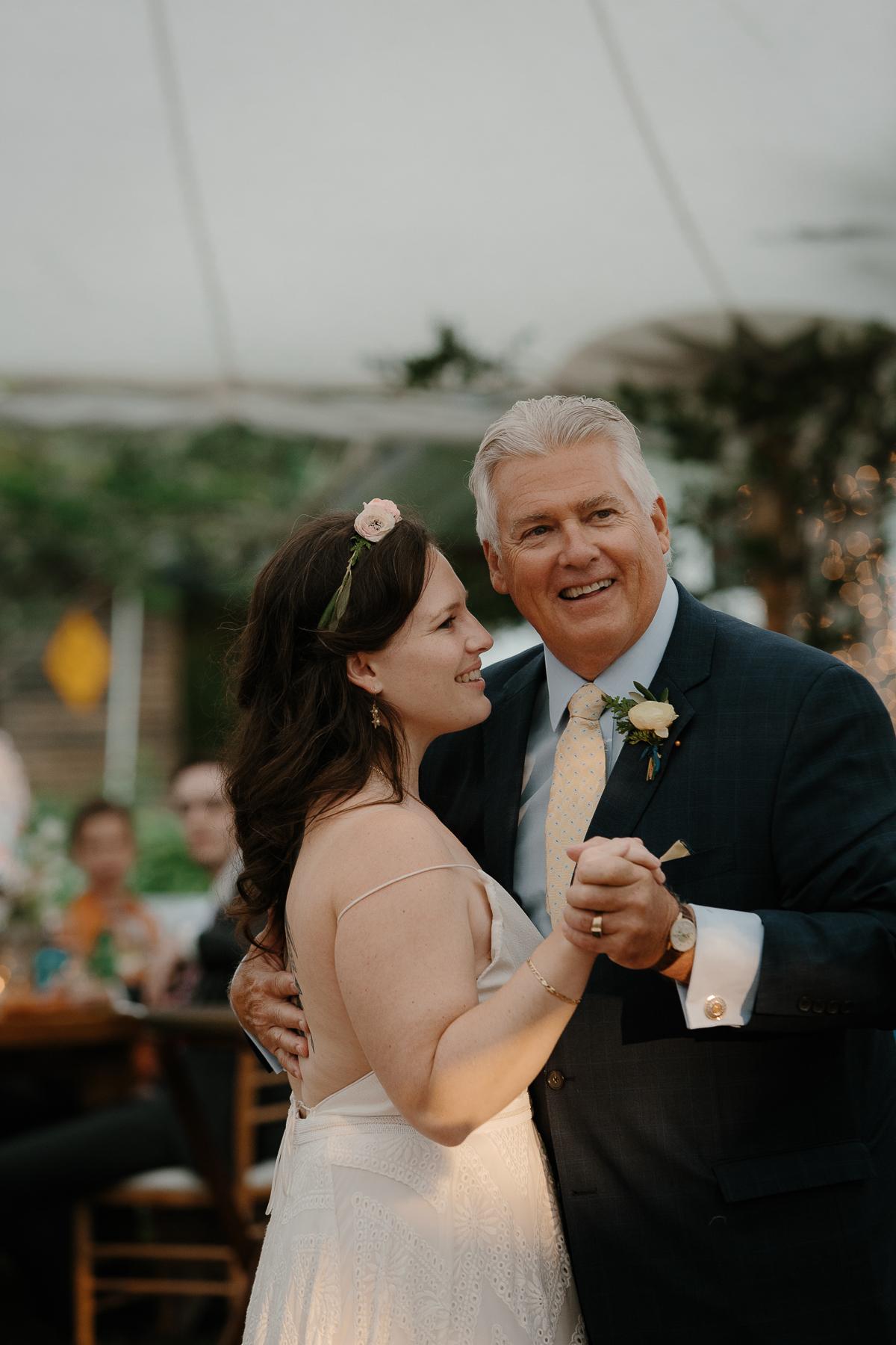 julia-nick-wedding-603.jpg