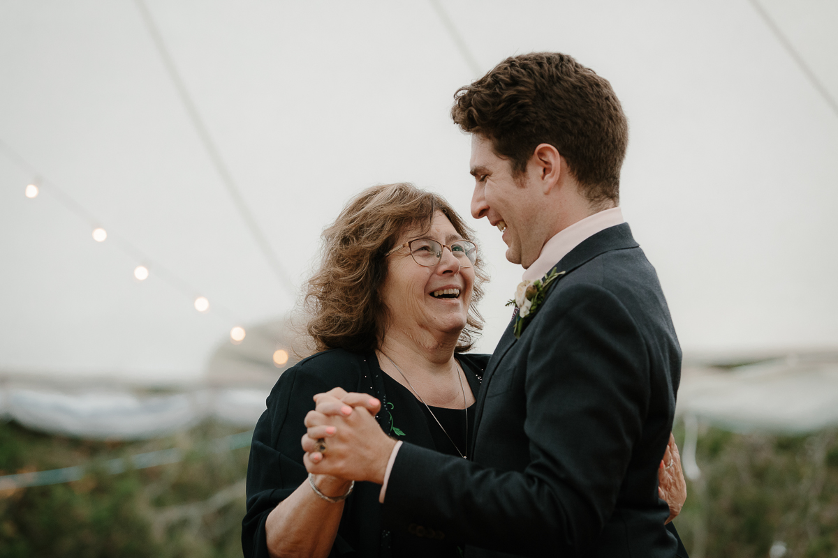 julia-nick-wedding-610.jpg