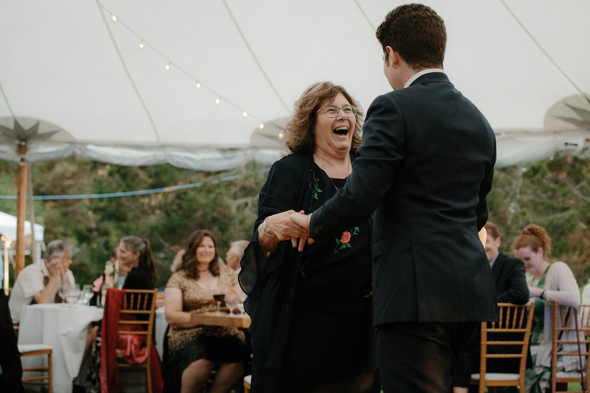 julia-nick-wedding-612.jpg