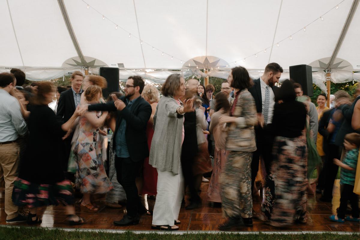 julia-nick-wedding-617.jpg