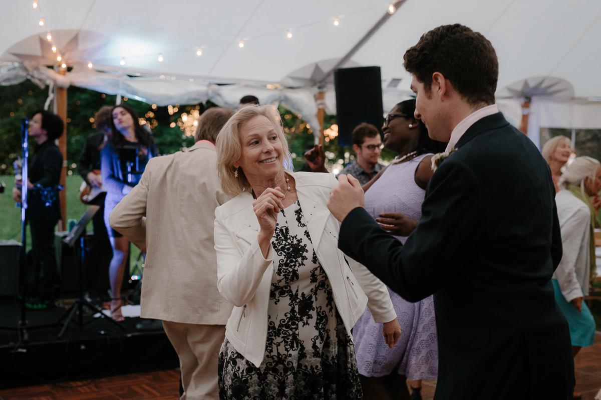 julia-nick-wedding-687.jpg