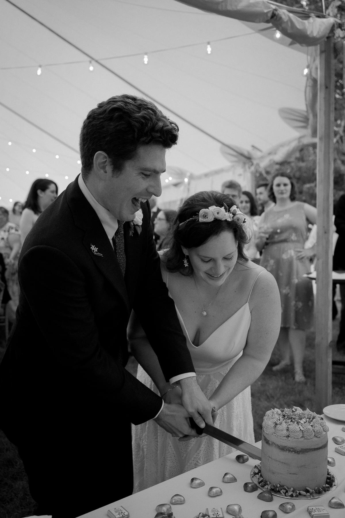 julia-nick-wedding-654.jpg