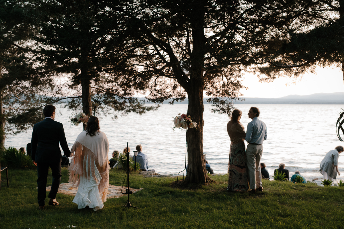 julia-nick-wedding-695.jpg