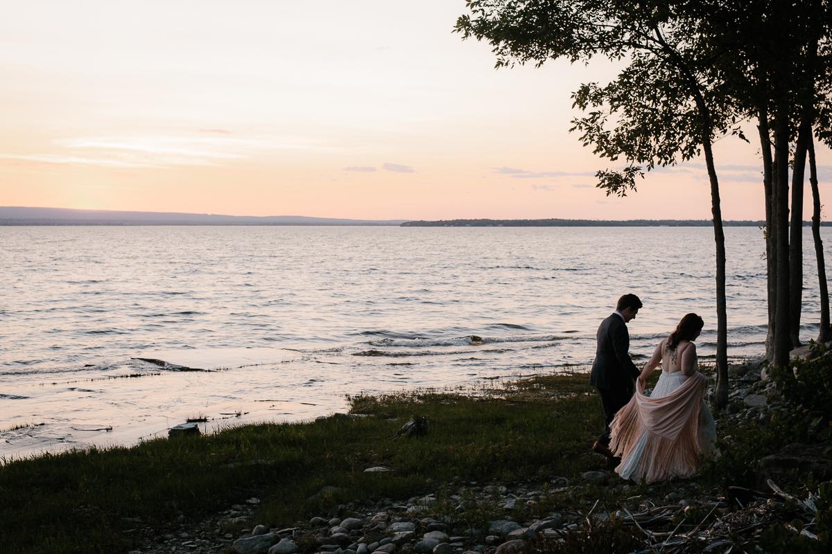 julia-nick-wedding-716.jpg
