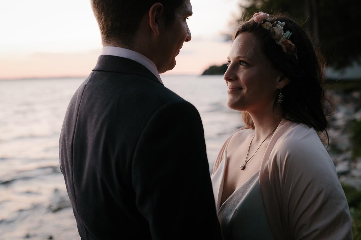 julia-nick-wedding-729.jpg