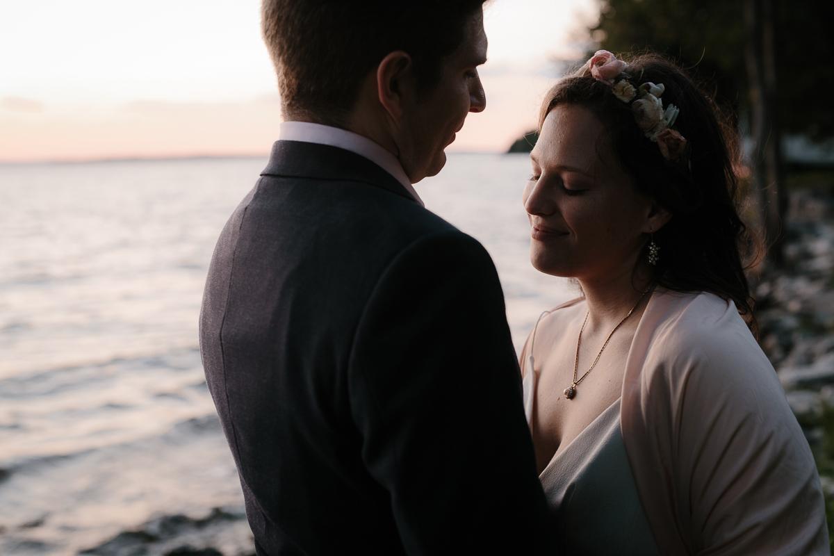julia-nick-wedding-730.jpg