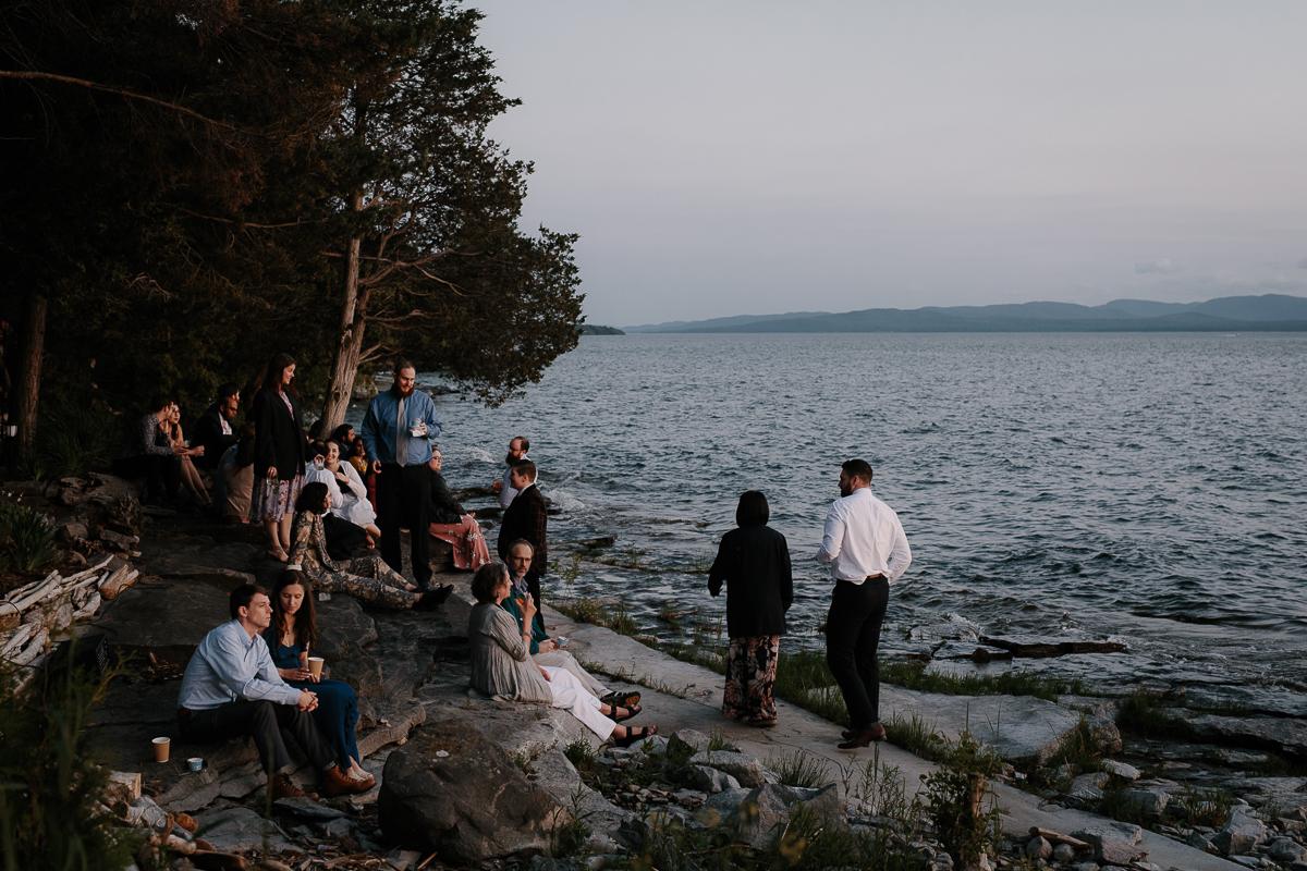 julia-nick-wedding-735.jpg