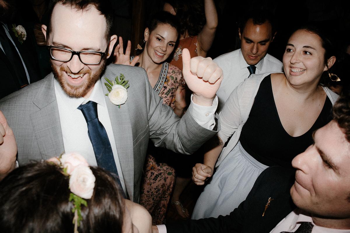 julia-nick-wedding-814.jpg