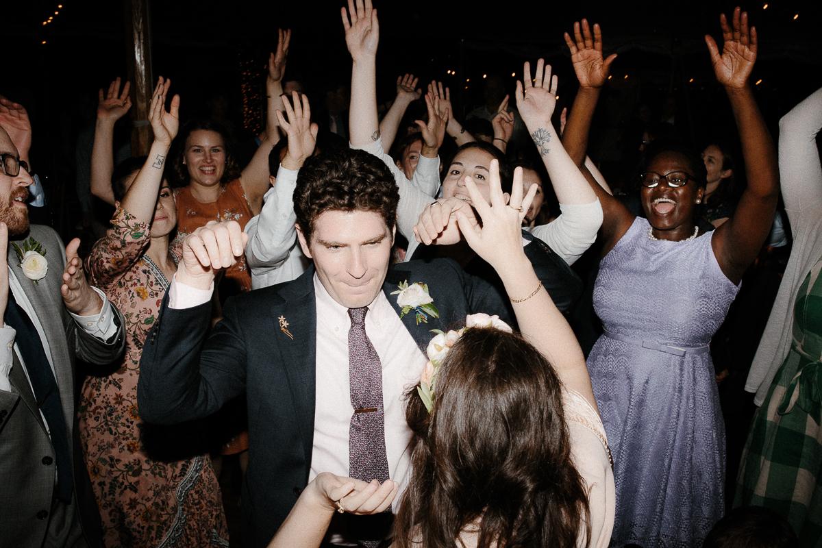 julia-nick-wedding-818.jpg