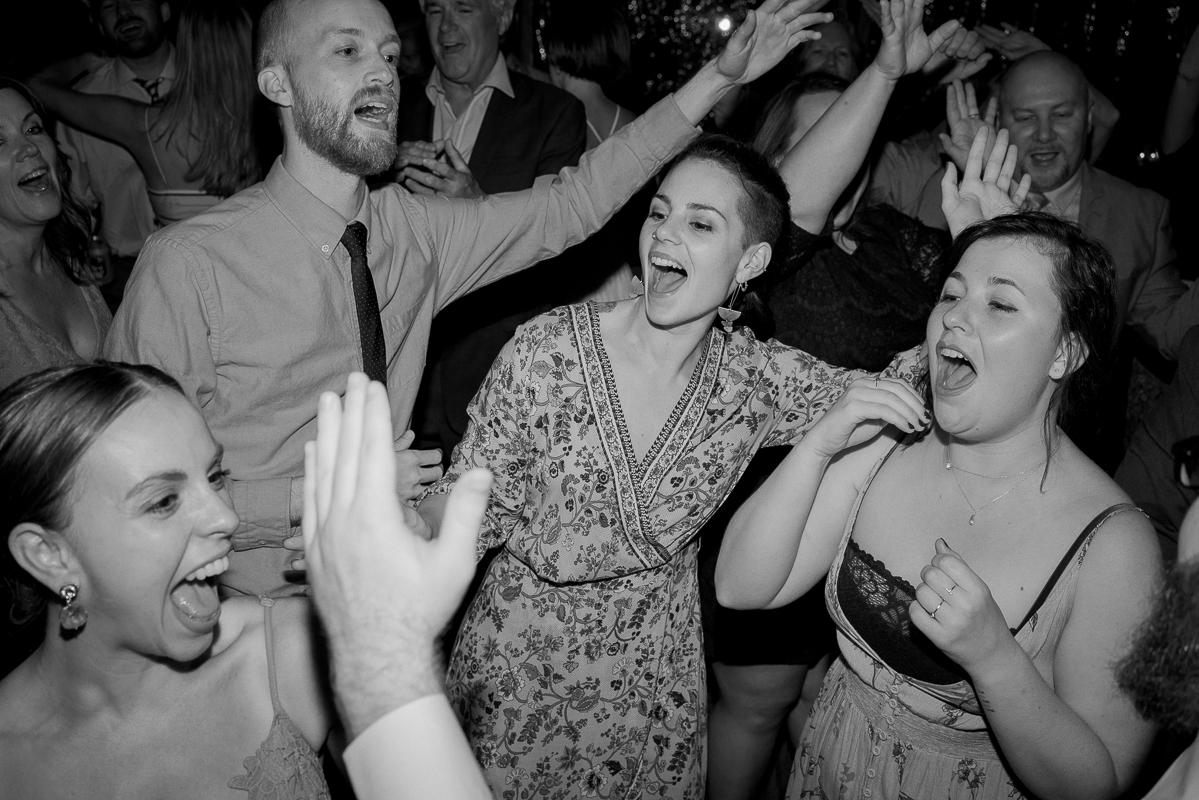 julia-nick-wedding-858.jpg