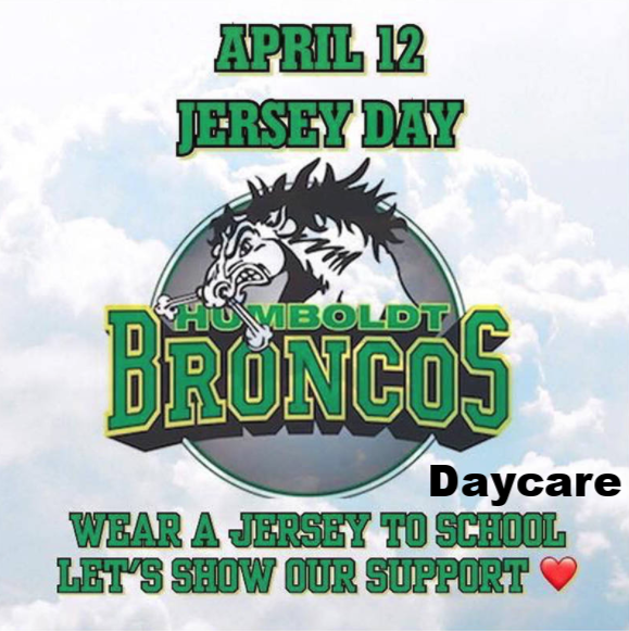 Wear a jersey for Humboldt.png