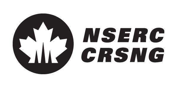 NSERC_B.jpg